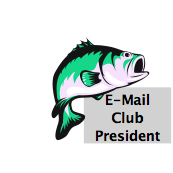 email president link
